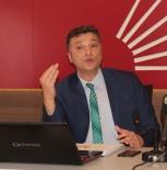 Erdek Belediye Başkanı Hüseyin Sarı Görevden Uzaklaştırıldı