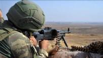 BİTLİS - İç İşleri Bakanlığı duyurdu: Gri listedeki 2 terörist daha öldürüldü!