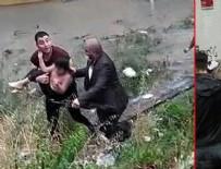 SAĞANAK YAĞIŞ - İstanbul Valisi Yerlikaya acı haberi verdi!