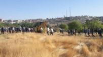 KKKA'dan Hayatını Kaybeden Genç Memleketi Mardin'de Toprağa Verildi