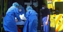 PROFESÖR - Dünya koronavirüs ile boğuşurken Avrupa ülkesi tedirgin! Yeni bir virüs ortaya çıktı