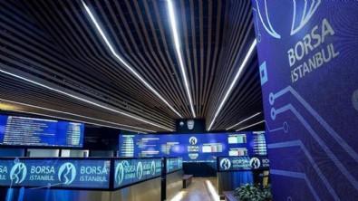 Hazine ve Maliye Bakanı Berat Albayrak'dan flaş Borsa İstanbul açıklaması
