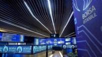BORSA İSTANBUL - Hazine ve Maliye Bakanı Berat Albayrak'dan flaş Borsa İstanbul açıklaması