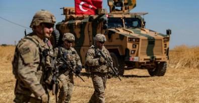 Türkiye'den flaş açıklama: Libya'da tarih yazıyoruz