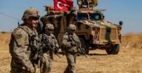 FUAT OKTAY - Türkiye'den flaş açıklama: Libya'da tarih yazıyoruz