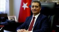 SİLAHLI TERÖR ÖRGÜTÜ - FETÖ'cü TR724'ün Harun Kodalak'ın sözlerini cımbızlayarak çektiği algı operasyonu çöktü