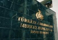 POLİTİKA FAİZİ - Merkez Bankası faiz kararını açıkladı