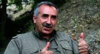 CAN GÜVENLİĞİ - Murat Karayılan'ın tehdidini manşet yaptılar! Türkiye'ye karşı büyük alçaklık