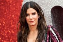 MÜLTECI - Sandra Bullock televizyonda itiraf etti: Genç görünmek için...