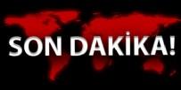 İBRAHİM KALIN - Türkiye'den son dakika Libya açıklaması