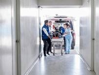 İKİNCİ DALGA - O ilimizde daha koronavirüs paniği!