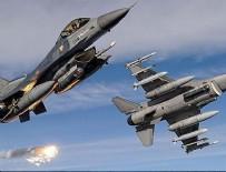 PIYADE - PKK'ya ağır darbe!