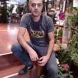 Konya'da Parkta Yüksek Sesle Konuşma Cinayetinde 4 Tutuklama