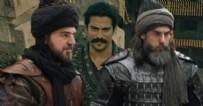 Kuruluş Osman yeni sezonunda Ertuğrul Bey ve Turgut Alp gelecek mi?