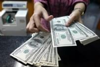 DıŞ TICARET - Dolar haftaya nasıl başladı?