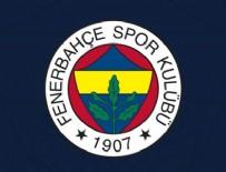 EUROLEAGUE - Fenerbahçe'de flaş ayrılık! O takımla anlaştı!