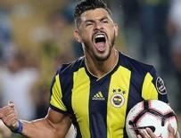 FORMA - Galatasaray'dan dev takas!