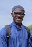 Ganalı Üniversite Öğrencisi Denizde Boğuldu