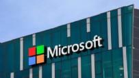 MICROSOFT - Microsoft neredeyse tüm mağazalarını kapatma kararı aldı