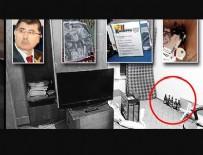 """MUVAZZAF ASKER - FETÖ """"hijyen evleri""""yle harekete geçti"""