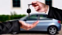 E-DEVLET - Otomobil alacak olanlar dikkat! 25 kişiyi 2.5 milyon lira dolandırdılar