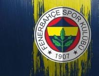 HAZIRLIK MAÇI - TFF'den Fenerbahçe'ye büyük şok!