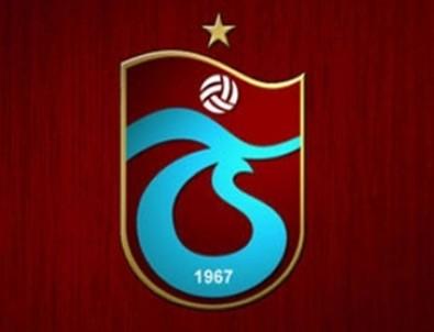 Trabzonspor'dan ilk açıklama!