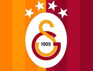 Galatasaray suç duyurusunda bulundu!