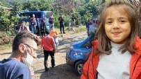 MÜGE ANLı - Müge Anlı'daki İkranur Tirsi'den son dakika haberi! İkranur Tirsi'nin cesedi orada bulundu!