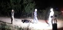 Şanlıurfa'da Arazi Kavgası Açıklaması 2 Ölü, 3 Yaralı