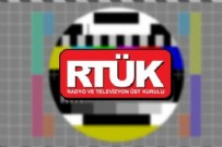 TARAFSıZLıK - Darbe kutlaması yapan Tele 1 ve Ulusal Kanal'a büyük şok!