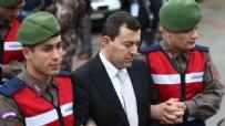 AĞIRLAŞTIRILMIŞ MÜEBBET HAPİS - FETÖ'cü yaver Ali Yazıcı'nın davasında sona gelindi