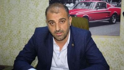 İSKİ'nin fahiş faturasına tepki göteren CHP'li isme büyük şok! Partisi 3 skandal seçenek sundu...