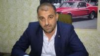 SİYASİ PARTİ - İSKİ'nin fahiş faturasına tepki göteren CHP'li isme büyük şok! Partisi 3 skandal seçenek sundu...