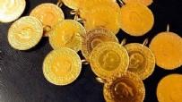 IRKÇILIK - Altındaki düşüş uzun sürmeyecek! Flaş açıklama...
