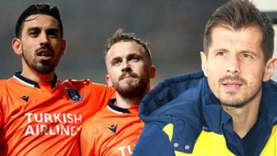 Fenerbahçe'de transferi Emre Belözoğlu bitiriyor! Maaşı bile belli oldu...