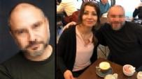 İSVEÇ - FETÖ'nün desteklediği Gezici akademisyen 'sistematik tacizci' çıktı
