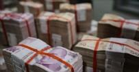 SOSYAL GÜVENLIK - SGK'dan milyonları ilgilendiren düzenleme! En az 1500 lira olacak