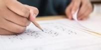 KİMLİK KARTI - Yks'ye girecek öğrencilere önemli açıklama