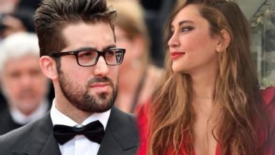 Komedyen Doğu Demirkol'un yeni aşkı oyuncu Zeynep Koçak mı?