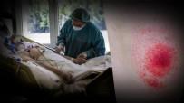 CUMHURIYET ÜNIVERSITESI - Korkutan haber geldi! Koronavirüs hortlattı...