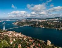 PORTEKIZ - Almanlar skandalı duyurdu! Türkiye'den alıp Portekiz'e verdiler!