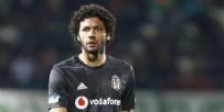 ARSENAL - Beşiktaş'ta büyük kriz çözüldü