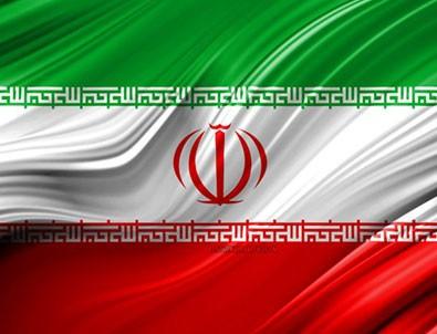 İran takasa hazır!