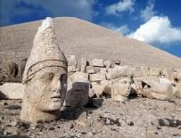 PAMUKKALE ÜNIVERSITESI - Mutlaka görmeniz gereken antik kentler!