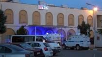 Mardin'de Serinlemek İçin Çaya Giren Genç Boğuldu