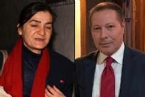 MÜYESSER YILDIZ - Müyesser Yıldız ve İsmail Dükel'in gözaltına alınma sebebi belli oldu!