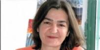 MÜYESSER YILDIZ - Oda TV Haber Müdürü Müyesser Yıldız gözaltında