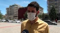 PKK'nın Midyat'taki Hain Saldırısı Hafızalardan Silinmiyor