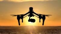 ÇİNLİ - Yolcu taşıyan drone'lar hizmete hazır!